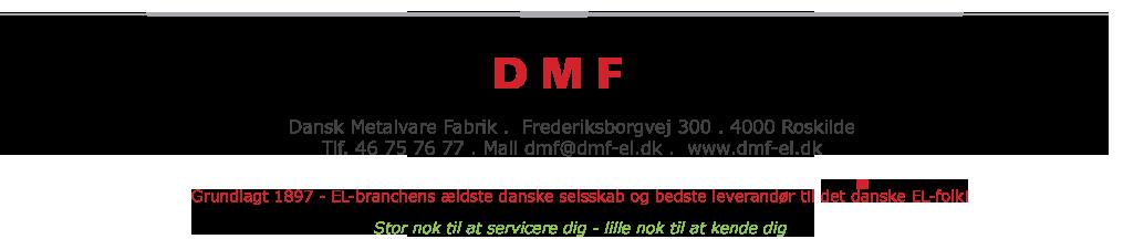 DMF_footer
